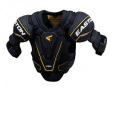 Stealth 75S Shoulder Pads- Sr.