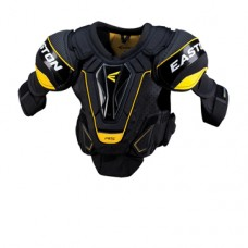 Stealth RS Shoulder Pads- Sr.