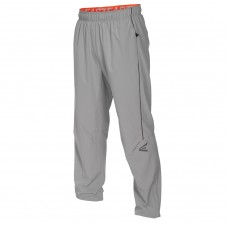 M10™ STRETCH WOVEN PANT