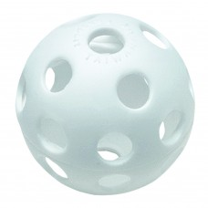 12 IN PLASTIC TRAINING BALLS