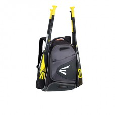 E500P Backpack