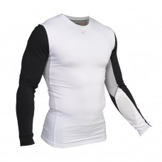 Mako Compression L/S
