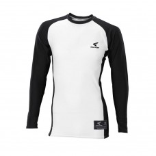 Power Surge Compression Long Sleeve