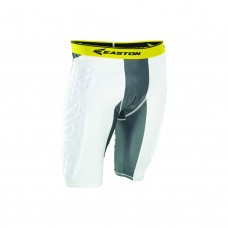 Burner Sliding Shorts