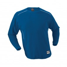 Profile Batting Jacket