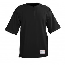 M9 Cage Short Sleeve