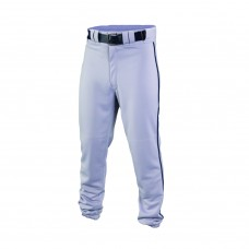 Pro Plus Piped Pant